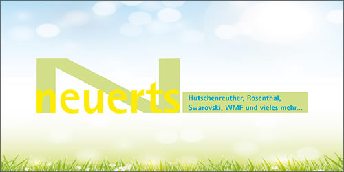 neuerts-referenzen-2