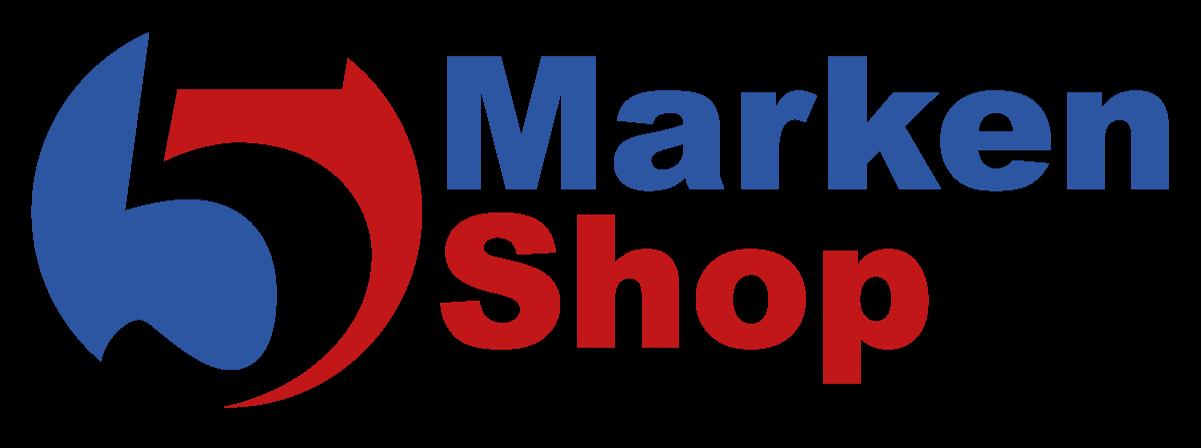 5MarkenShop